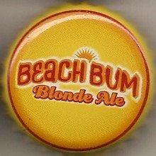 USA, Anheuser, Seasonal 2 Beach Bum Blonde Ale.jpg