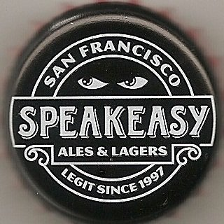 USA, Speakeasy Ales & Lagers, 1997.jpg