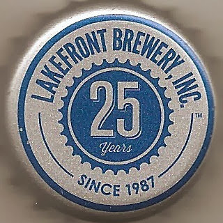 USA, Lakefront Brewery, 25 Years 3.jpg