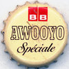 Togo BB Awooyo Speciale.jpg