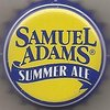 USA, Samuel Adams, Summer Ale 3.jpg