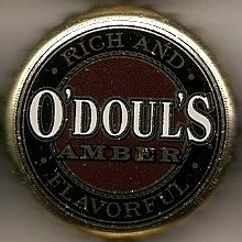 USA, Anheuser, O'DOUL'S Amber Rich And Flavorful.jpg
