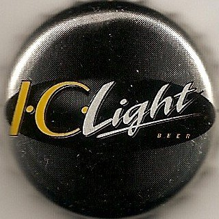 USA, Pittsburgh Brewing Co, Iron City Brewing, I.C. Light 1.jpg
