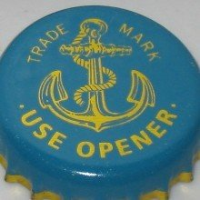 USA, Anchor, Trade Mark use opener 1.jpg