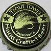 USA, Roscoe Beer, Trout Town.jpg
