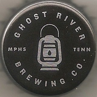 USA, Ghost River Brewing.jpg