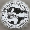 USA, Coronado Brewing Co. 4.jpg