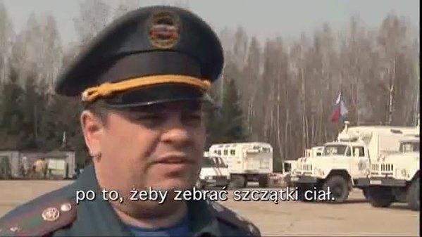 SuperWizjer_Smolensk_4.wmv-02864.jpg
