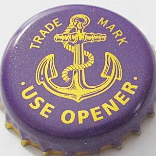 USA, Anchor, Trade Mark use opener 7.jpg