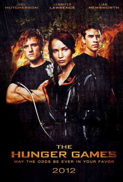 hunger_games_poster_2_by_swisly-d41yy1j.png