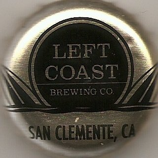 USA, Left Coast Brewing, San Clemente.jpg