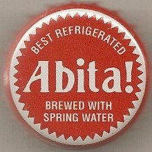 USA, Abita Brewing Co, Abita 4.jpg