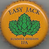 USA, Firestone Walker, Easy Jack.jpg