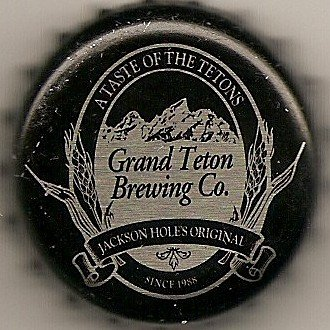 USA, Grand Teton Brewing Co.jpg