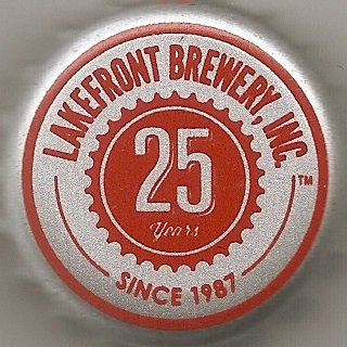 USA, Lakefront Brewery, 25 Years 4.jpg
