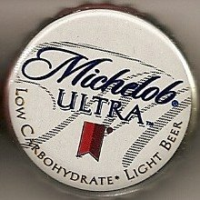 USA, Anheuser, Michelob Ultra.jpg