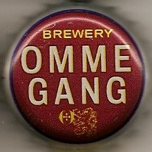 USA, Ommegang, Brewery Ommegang.jpg