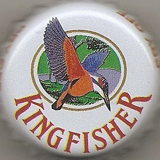 USA, Kingfisher Brewing Co, Kingfisher .jpg