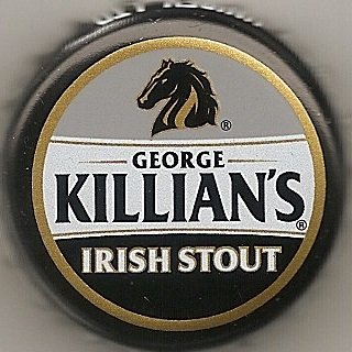 USA, Killian's Irish Stout.jpg
