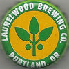 USA, Laurelwood Brewing.jpg