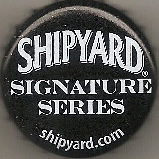 USA, Shipyard Signature Series.jpg