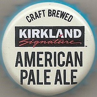 USA, Bricks and Barley, Kirkland American Pale Ale.jpg