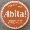 USA, Abita Brewing Co, Abita 15.jpg