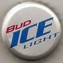 USA, Anheuser, Bud Ice Light 2.jpg