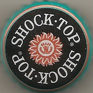 USA, Anheuser, Seasonal 1 Shock Top.jpg
