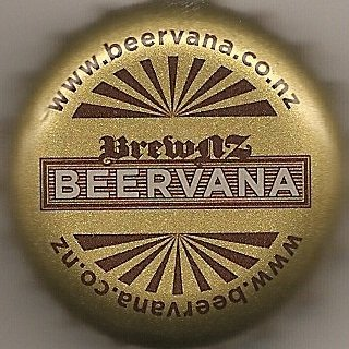 Nowa Zelandia, 8 Wired, Beervana.jpg