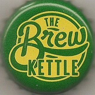 USA, The Brew Kettle Production Works.jpg