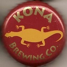 USA, Kona Brewing Co.jpg