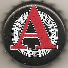 USA, Avery Brewing A2.jpg