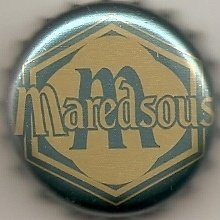 Belgia, Maredsous 10 a.jpg