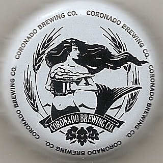 USA, Coronado Brewing Co. 3.jpg