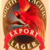 South Pacific Export Lager NIT 0,33(South Pacific Brew.Ltd.,Port Moresby)--a.jpg