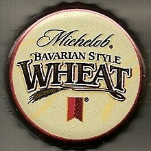 USA, Anheuser, Michelob, Bavarian Style Wheat.jpg