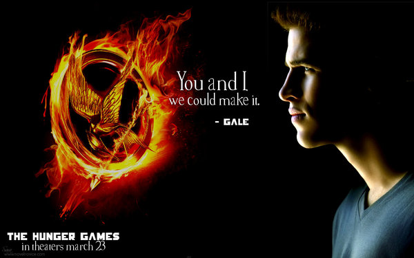 hunger-games-movie-wp_gale.jpg