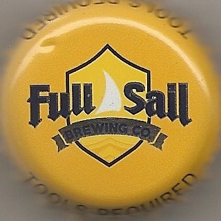 USA, Full Sail_yellow.jpg