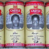 Castle Lager LongTomCan national soccer Player Series'92 0,45(S.A.Breweries Ltd.,Johannesburg)--c.JPG