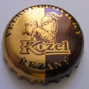 Kapsle piwne zagranica - beer crown caps from the world