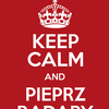 KEEP CALM AND PR.png