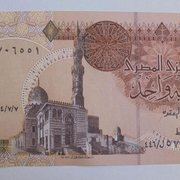 Banknoty - banknotes from the world