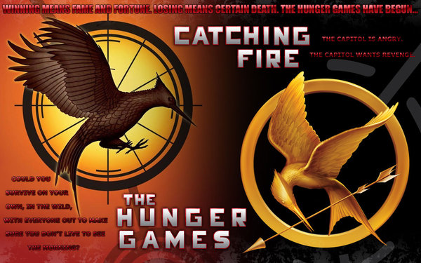 Hunger_Games_and_Catching_Fire_by_Lesslya.jpg