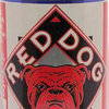 Red Dog Uncommonly Smooth 1995 Alu 0,355(Plank Road Brew.,Milwaukee).JPG