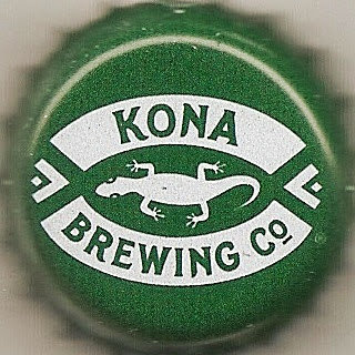 USA, Kona Brewing Co. 6.jpg