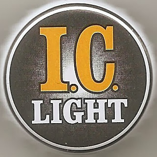 USA, Pittsburgh Brewing Co, Iron City Brewing, I.C. Light 2.jpg