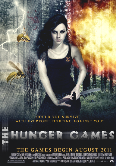 The_Hunger_Games_by_skellingt0n.png