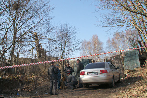 Tu-154-crash-in-smolensk-20100410-04.jpg