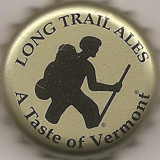 USA, Long Trail Brewing Co.jpg